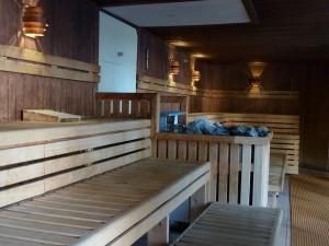 thermen sauna 2