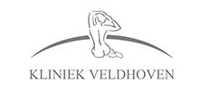 Kliniek Veldhoven – ooglidcorrectie was erg spannend