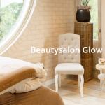 Botox Nijmegen laat u doen bij Beautysalon Glow